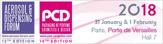 ADF Paris 2018