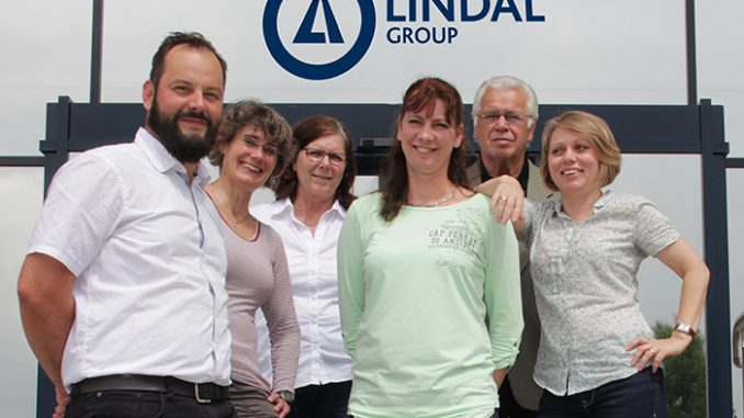 20161014_lindal-new-cts-team
