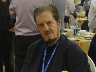 Geno Nardini