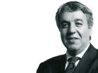 Bernard-Msellati