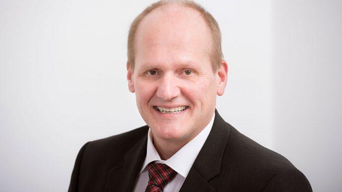 Dr_Peter_Biele